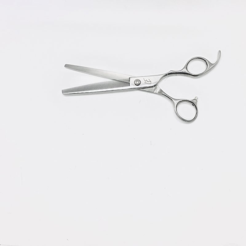 Grooming Scissors for Dogs | Promotion 3