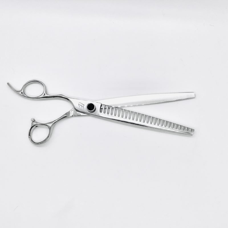 Grooming Scissors for Dogs | Promotion 6
