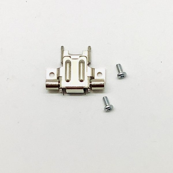 Replacement Hinge Assembly for Wahl KM5/KM10 Clippers