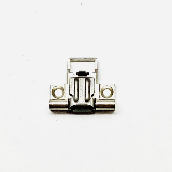 Andis Replacement AG Hinge Assembly for Pet Clippers