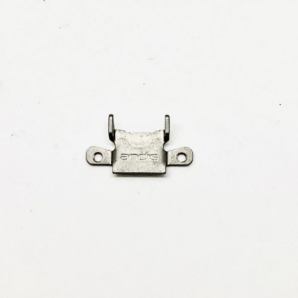 Andis Blade Socket/Bracket for A5 Detachable Clipper Blades
