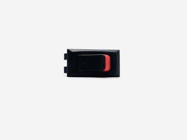 Switch for Double K Blaster Rocker 2 Position